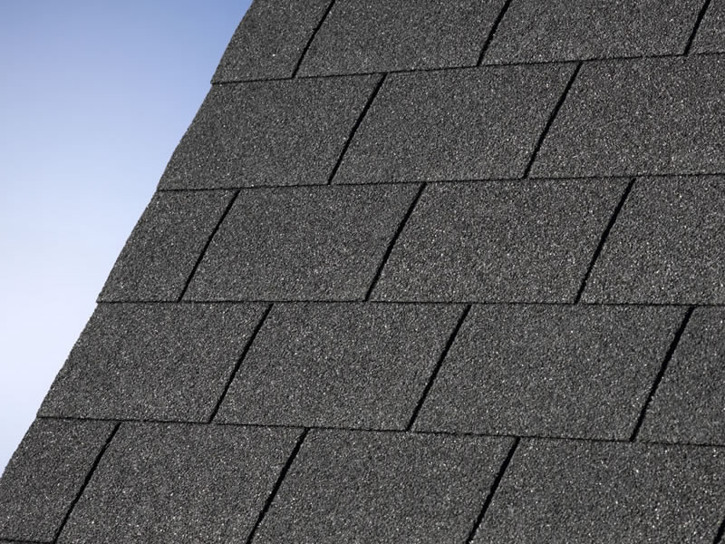 FPL8500 - Packs of Standard Shingles