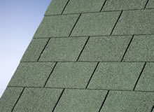 FPL-Packs of Standard Shingles Pic 3