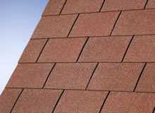 FPL-Packs of Standard Shingles Pic 4