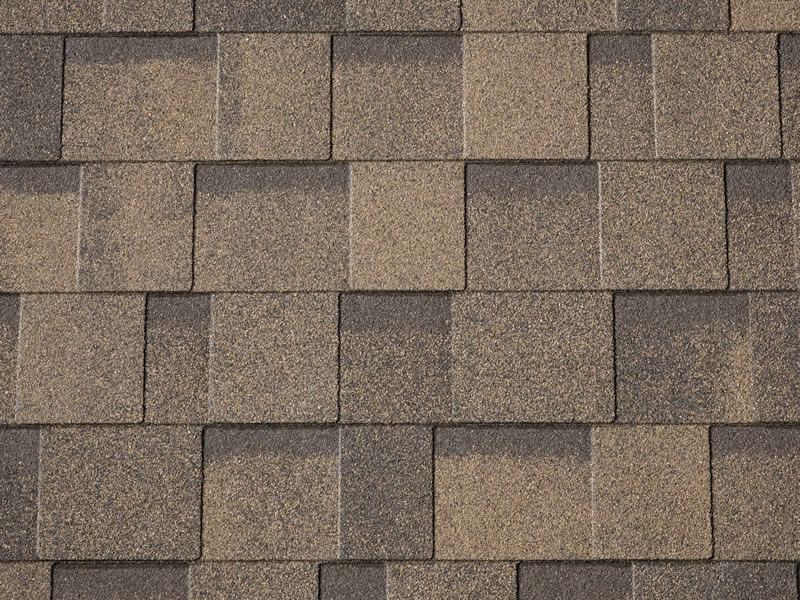 FPL8501 - Packs of Extreme Weather Shingles