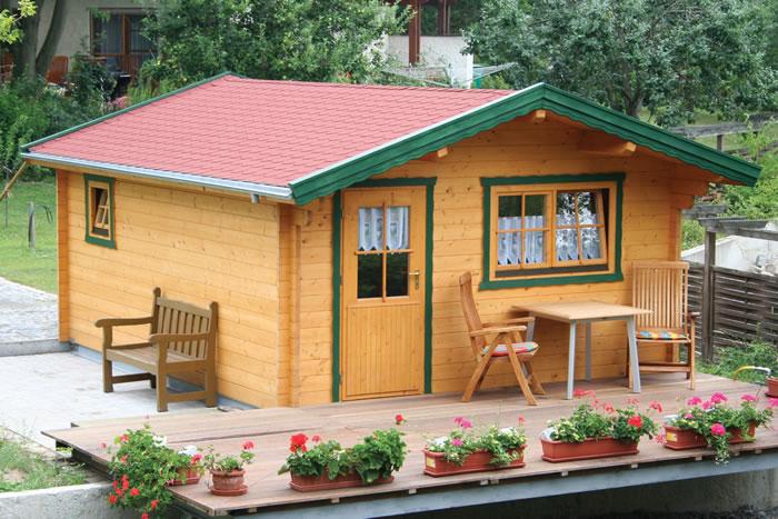 Дом в остров Спеце дешево