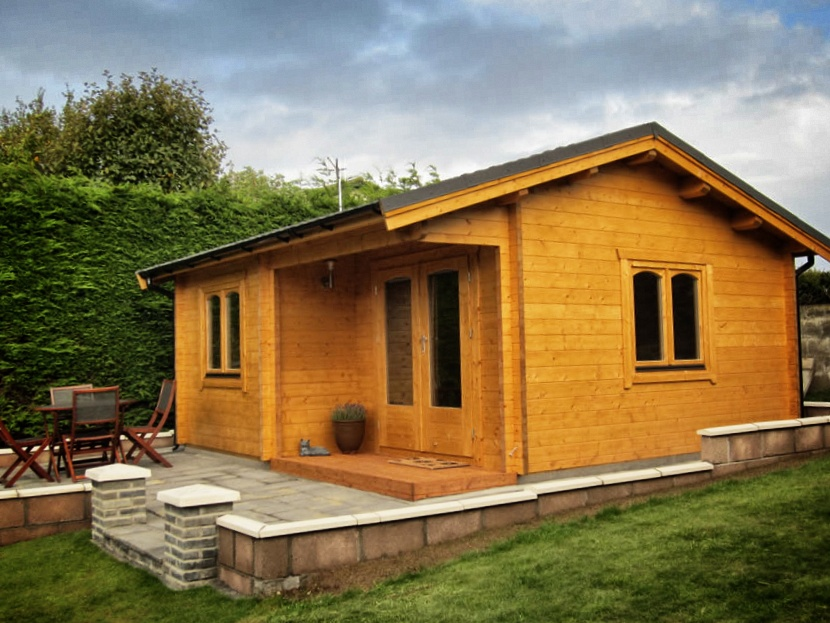 FPL9209 - Leisure cabin 500x500