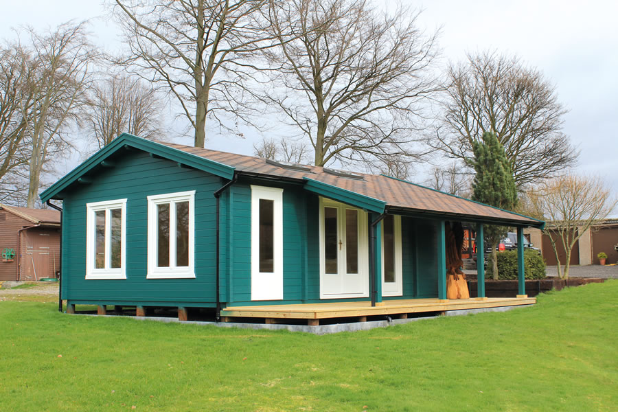 FPL9509 - Falkland Cabin 500x800 with terrace