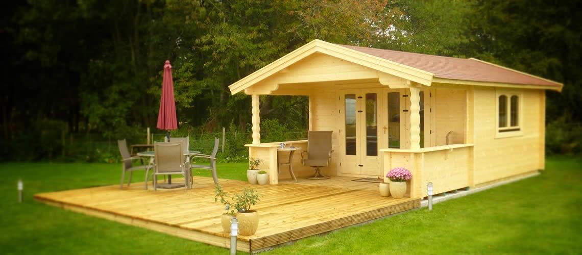 cabin for architecture cozy design home log little garden cabins blog