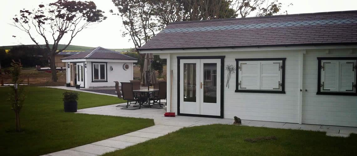 Planning Permission House Extension Scotland House Plans